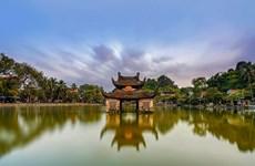 Le Vietnam dans le Top 10 des destinations touristiques idéales pour les étudiants