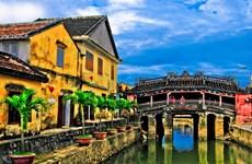 De nombreuses nouvelles activités au Festival des patrimoines du Quang Nam 2017