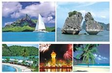 Le Nord Vietnam est la destination touristique la moins chère du monde