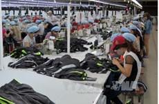 2017 : l'économie vietnamienne pourrait connaître une croissance rapide
