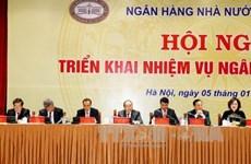 Le PM exhorte à la réduction des taux d'intérêt et des frais du crédit pour les entreprises