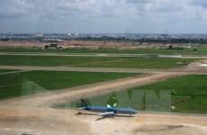 Aviation civile : 1.270 vols intérieurs supplémentaires pour le Têt