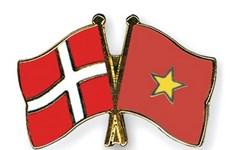 Des entreprises danoises évaluent le marché vietnamien