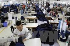 Plus de 1,64 million d'emplois créés en 2016 au Vietnam
