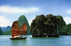 Quang Ninh mise sur ses patrimoines culturels