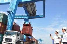 Le chiffre d'affaires d'import-export estimé à 29,3 milliards de dollars en janvier