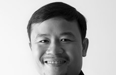 Architecture durable: Vo Trong Nghia remporte le Prix d'honneur international