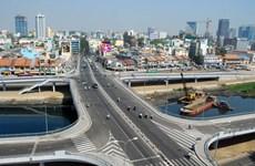 Janvier : Hanoi attire plus de 365 millions de dollars d'investissement