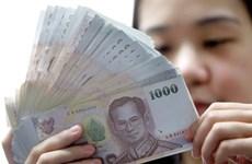 Thaïlande: Le Premier ministre affirme la stabilité financière du gouvernement