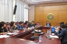 Le WTF propose d'organiser  au Vietnam une réunion mondiale sur le tourisme