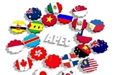 APEC : plus de 170 journalistes couvrent le SOM 1 et ses réunions connexes