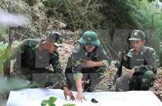 Vietnam et Laos collaborent dans la lutte contre des migrations illégales