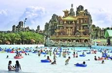 Binh Duong appelle les investisseurs étrangers dans le tourisme