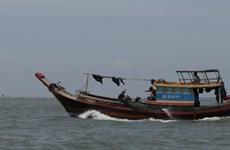 Cân Gio et ses richesses maritimes