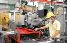 Le Vietnam reçoit près de 3,4 milliards de dollars d'IDE en janvier et février
