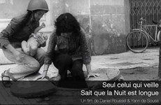 Projection de deux documentaires sur la guerre du Vietnam à Choisy le Roi