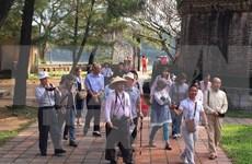 Promotion de la coopération intégrale entre le Japon et la province de Thua Thien-Hue
