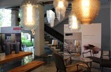 La « Journée du Design Italien » 2017 à Ho Chi Minh-Ville