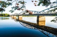 Le Japon est 8e dans le top 10 des marchés appréciant Thua Thien-Hue