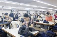Dong Nai résout les difficultés des entreprises issues de l'IDE