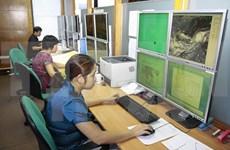 La Finlande aide le Vietnam à moderniser le secteur de la météorologie et de l'hydrologie