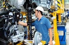 Vietnam, l'une des premières destinations de choix pour les fabricants