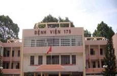 Singapour aide le Vietnam à renforcer ses capacités dans la réadaptation cardiaque
