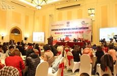 Vietnam - Inde: Renforcement de la coopération dans le tourisme