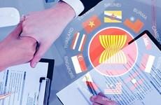 L'ASEAN s'engage à intensifier la coopération dans l'aviation civile
