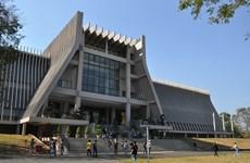 Le Musée de Dak Lak: les couleurs des Hauts Plateaux du Centre