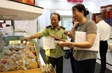 Pour mieux améliorer la sécurité alimentaire