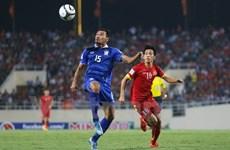 Classement FIFA : le Vietnam occupe la 136e place