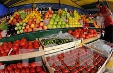 La Chine importera davantage de produits agricoles philippins