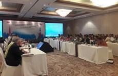 Indonésie et Chili reprennent les négociations sur l'Accord de partenariat économique intégral