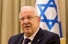 Le Vietnam et Israël disposent de plusieurs potentiels de coopération économique