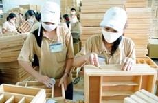 Le Laos, destination d'investissement prioritaire pour les PME du Vietnam