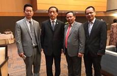 Vietnam et Chine renforcent leur coopération dans le tourisme