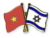 Le Vietnam souligne le potentiel de coopération dans la défense avec Israël