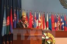 Le Vietnam attache de l'importance au partenariat stratégique entre l'ASEAN et la Nouvelle-Zélande