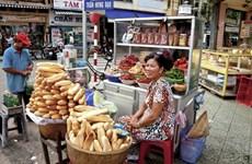 Découvrir la cuisine de rue au Vietnam
