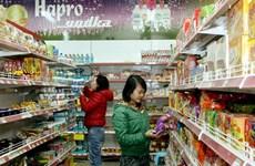 Les produits vietnamiens à la conquête du marché de l'ASEAN