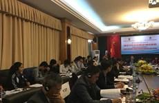 Maroc-Vietnam, une longue histoire d'amitié