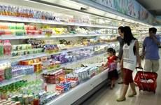 L'IPC d'Hô Chi Minh-Ville en légère baisse en mars