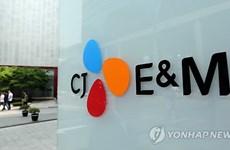 CJ E & M de R. de Corée ouvre une chaîne de télévision sur la culture sud-coréenne au Vietnam