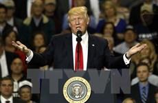 """Le Vietnam au séminaire """"Politique de l'administration de Donald Trump en Asie-Pacifique''"""