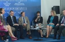 Le Brexit n'affectera pas l'accord de libre-échange Vietnam-Union européenne