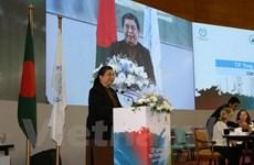 Le Vietnam propose des mesures contre les inégalités sociales