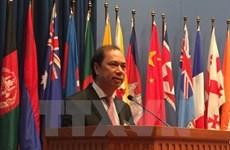 """Le Vietnam applaudit la politique de l'Inde """"Agir vers l'Est"""""""