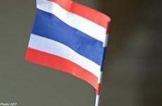 Thaïlande : promulgation d'une nouvelle Constitution