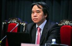 Le Vietnam estime les contributions efficaces de la BM à son processus de développement